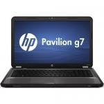 "HP Pavilion g7-2280sb (17.3""-i7 3632QM -8 GB-500GB-7670 -W8)"