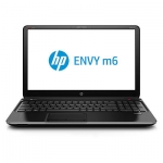 "HP 15.6"" Envy M6 i5 Ultrabook"