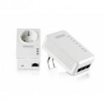 Sitecom LN-531 WiFi Homeplug