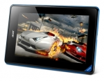 ACER ICONIA B1-16GB-WiFi