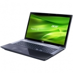"Acer 17,3"" Full HD Entertainer"
