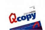 QCopy A4 papier