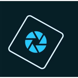 Photoshop Elements 2019 - French
