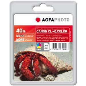 Inkjet Cartridge Canon Cl-41