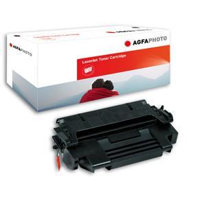 Toner Cartridge Black 6800 Pages (92298a)
