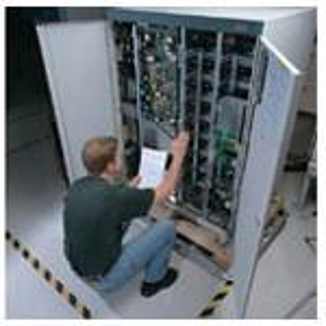 Preventative Maintenance Visit 5x8 F/ Matrix/smart-UPS (wpmv5x8-sl-12)