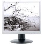 Monitor E960prdas 19in 1280x1024 250cd/m2 1000:1  5ms D-sub DVI-d