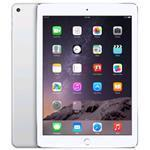iPad Air 2 Wi-Fi 32GB Silver Refurbished, 1yr Warranty, No Cable, No Adapter