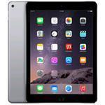 iPad Air 2 Wi-Fi 32GB Space Gray Refurbished, 1yr Warranty, No Cable, No Adapter
