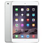 iPad Mini 2 Wi-Fi 16GB Silver Refurbished, 1yr Warranty, No Cable, No Adapter