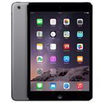 iPad Mini 2 Wi-Fi 16GB Space Gray Refurbished, 1yr Warranty, No Cable, No Adapter