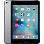 iPad Mini 4 Wi-Fi + Cellular 128GB Space Gray