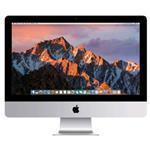 iMac 2.3GHz Dual-Core Intel Core i5/ 8GB 1TB 21.5in Intel Iris Plus 640 Qwertzu
