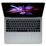 MacBook Pro - 13in - i5 2.3GHz - 8GB Ram - 256GB SSD - Intel Iris Plus Gra 640 - Space Gray - Qwertzu German
