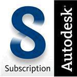 Inventor Lt Suite Quarterly Desktop Subs Renewal Adv Supp