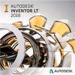 Inventor Lt 2018 Annual Subscription Adv Supp (esd)  Auto-renew