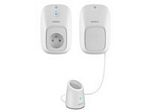 Wemo Wi-Fi Home Bundle F7c027/02