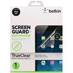 Belkin Overlay 1 Pack iPad 5 Anti-smudge
