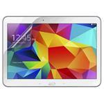 Transparent Screen Guard For Galaxy Tab 4 10.1in