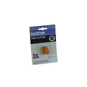 Tape Cutter (tc-5)