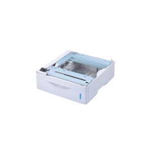 Lower Paper Tray (lt-6000)
