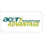 Pcs / Advantage Extended Service Agreement 3 Years On-site (sv.wpcaf.a09)