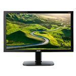 Monitor LCD 24in Ka240h Full Hd (1920 X 1080) 5ms LED Backlight
