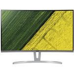 Monitor LCD 27in Ed273widx Curved 1800r 16:9 4ms Zero Frame LED Backlight