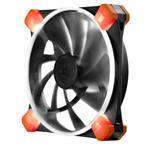 Truequiet 120 Ufo Case Fan - White