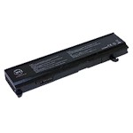 Battery For Toshiba Satellite M40/ M45 (not M45-s165/ M45-s1651)/ M50/ M55 11.1v 4400mah ( Lithium I