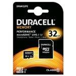 Microsdhc 32GB Class 10 U1/sd Adapter Performance