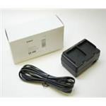 Digital Camcorder - Compact Power Adapter Ca-400e