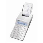 Calculator X Mark P1 White