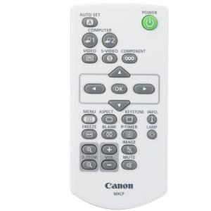 Remote Control Lv-rc03