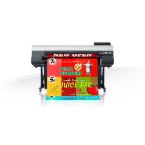 Large Format Printer Imageprograf Ipf8400se 6 Colou 2400x1200dpi USB 2.0/ Ethernet