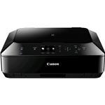 Mg5450 - - Multifunction Printer - inkjet - A4 - USB / Ethernet