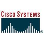 Cisco Asa 5500 Series - Csc-ssm-10 Plus License