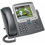 Cisco Unified Ip Phone 7975g Spare
