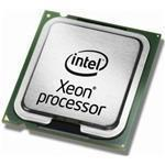Processor Xeon E5-2620 2.00GHz 95w 6c/15MB Cache DDR3 1333MHz No Heatsink
