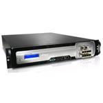 Netscaler Mpix 5550 Standard Edition