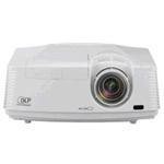Projector Dlp Ud740u Full Hd 1920x1080 4100 Lm