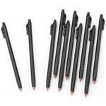 Spring Loaded Stylus 10pk