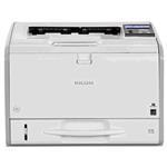 Laser Printer Sp 3600dn 300 X 300 Dpi 500MHz. led