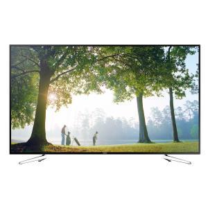 LED Tv 75in Ue-75h6400