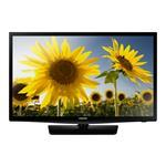 Led Tv 19in Ue-19h4000aw 4-series