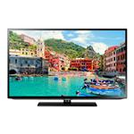 Hotel LED-tv 32in Hd590 1920 X 1080 Dvb-t2/c