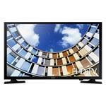 Smart Tv 40in Ue-40m5000aw