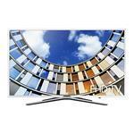 Curved Tv LED 49in Ue49m5510aw