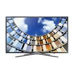 Led Tv 49in Ue-49m5520