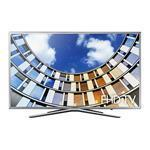Led Tv 49in Ue-49m5690as Fhd